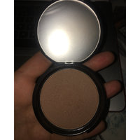 NYX Matte Bronzer uploaded by Elif P.