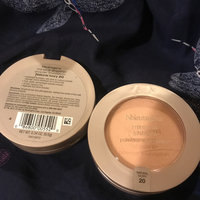 Neutrogena® Mineral Sheers Loose Powder Foundation uploaded by Isaura E.