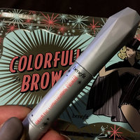 BENEFIT COSMETICS Browvo! Conditioning Primer Created by 287s uploaded by Dubraska L.