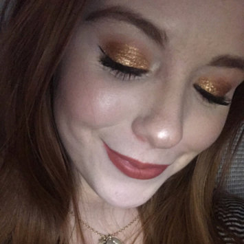 Photo of Colourpop Where the Light Is uploaded by Emilie T.