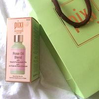 Pixi Rose Oil Blend uploaded by Shazeda B.