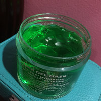 Peter Thomas Roth Cucumber Gel Masque uploaded by Ercilia Z.