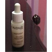Caudalie Vinoperfect Radiance Serum 1 oz uploaded by Ercilia Z.