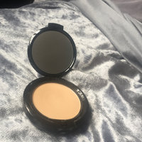 NYX Stay Matte But Not Flat Powder Foundation uploaded by Nicole P.