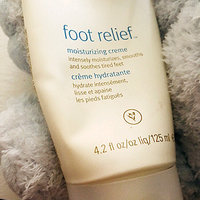 Aveda Foot Relief™ Moisturizing Creme uploaded by Vidhi A.