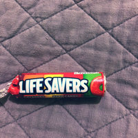 Life Savers Hard Candy Five Flavor uploaded by Alake T.