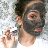 Dr. Brandt Skincare MAGNETIGHT Age-Defier uploaded by Lauren P.