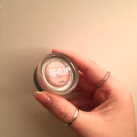 Maybelline Eyestudio® ColorTattoo® Metal 24 Hour Cream Gel Eye Shadow uploaded by Jenna m.