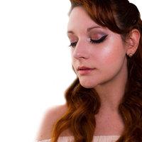 Rimmel London Moisture Renew Sheer & Shine Lipstick uploaded by Ginger W.