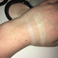 Makeup Revolution Vivid Baked Highlighters uploaded by Julia P.