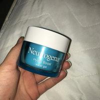 Neutrogena® Hydro Boost Water Gel uploaded by Evie L.