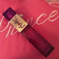 Yves Saint Laurent Elle Eau De Parfum uploaded by Raasha M.
