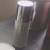 e.l.f. Beauty Shield SPF 50 Skin Shielding Moisturizer uploaded by Dana S.