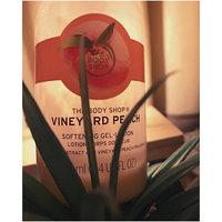 THE BODY SHOP® Vineyard Peach Body Lotion uploaded by Raasha M.