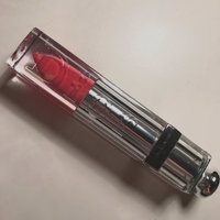Dior Addict Fluid Stick Lipgloss uploaded by Krasi Y.