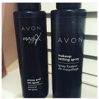 Avon Makeup Setting Spray uploaded by Lauren G.