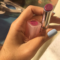 Dior Addict Lip Glow uploaded by Fernanda M.