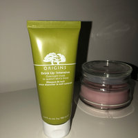 Origins Drink Up Intensive Overnight Mask uploaded by Nakaisha T.