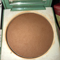 Clinique Stay-Matte Sheer Pressed Powder uploaded by millennial d.
