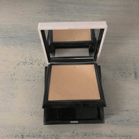 Benefit Cosmetics Hello Flawless! Powder Foundation uploaded by Katie P.