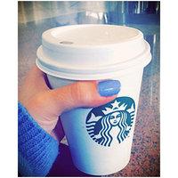 Starbucks uploaded by noura a.