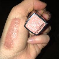 Maybelline Color Sensational® The Buffs Lipstick uploaded by Scarlet K.