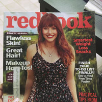 Redbook uploaded by Leorys T.