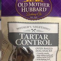 Old Mother Hubbard Creepy Crunchers P-Nuttier uploaded by Kristy R.