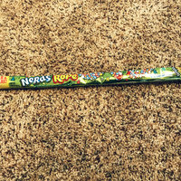 NERDS Rope 0.92 oz uploaded by Diana R.