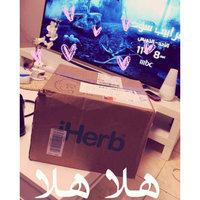 iHerb uploaded by RASHA  .