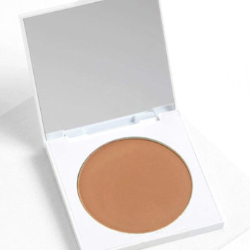 Photo of ColourPop - Pressed Powder Highlighter - Bronzer (Private Party) uploaded by Kelsey W.
