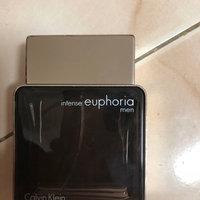 Calvin Klein Euphoria Intense Eau de Toilette uploaded by Gehad A.