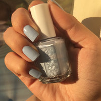 essie® Summer 2015 Nail Color Collection Saltwater Happy 0.46 fl. oz. Bottle uploaded by Fernanda M.