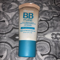 Maybelline Dream Pure BB® Cream uploaded by Rachel R.
