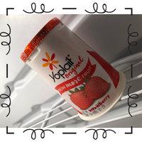 Yoplait® Original Strawberry Yogurt uploaded by Kookie A.
