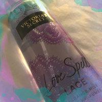 Victoria's Secret Love Spell Fragrance Mist uploaded by Armarni E.