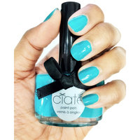 Ciaté Paint Pots Nail Polish uploaded by Nikita P.