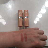 Rimmel London Lasting Finish by Kate Nude Collection uploaded by Sofie L.