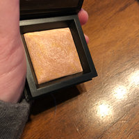 bareMinerals Invisible Glow™ Powder Highlighter uploaded by Dale J.
