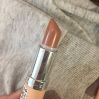 Rimmel London Lasting Finish by Kate Nude Collection uploaded by Meagan A.