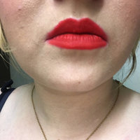 JORDANA Sweet Cream Matte Liquid Lip Color uploaded by Alexandra L.
