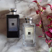 Jo Malone Nectarine Blossom and Honey uploaded by Cinmi W.