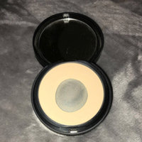 bareMinerals barePRO® Performance Wear Pressed Powder Foundation uploaded by hadley k.