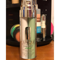 Clinique Even Better Clinical™ Dark Spot Corrector & Optimizer uploaded by hadley k.