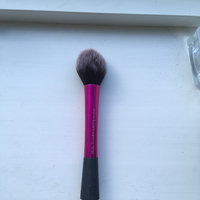 Real Techniques Your Finish/Perfected Blush Brush uploaded by Sofie L.