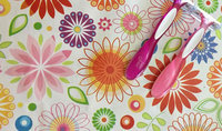 BIC Soleil Collection for Women uploaded by Beant M.