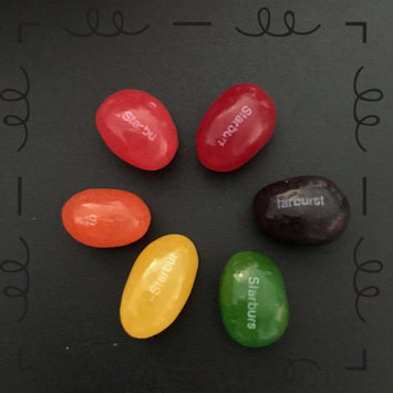 Photo of Starburst Original Jelly Beans uploaded by Pang H.