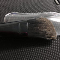 e.l.f. Cosmetics Angled Foundation Brush uploaded by Brenda H.