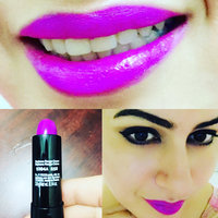 SEPHORA COLLECTION Rouge Cream Lipstick uploaded by Fatima K.