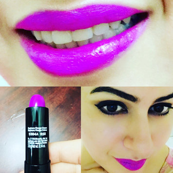 Photo of SEPHORA COLLECTION Rouge Cream Lipstick uploaded by Fatima K.
